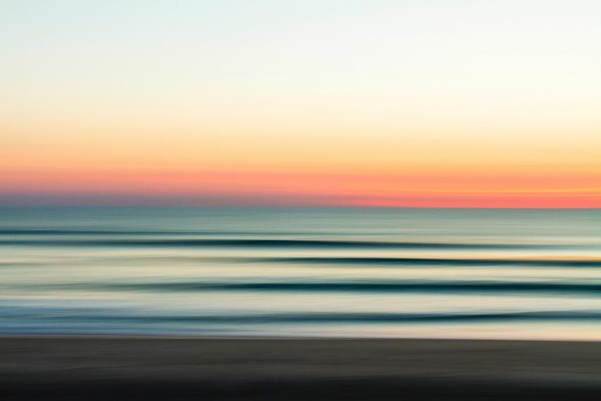 Ocean 014