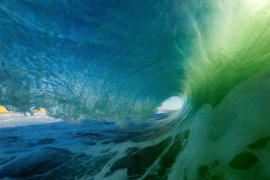 Ocean 015