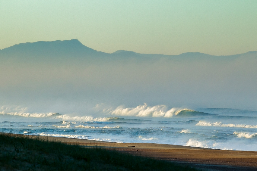 Ocean 018