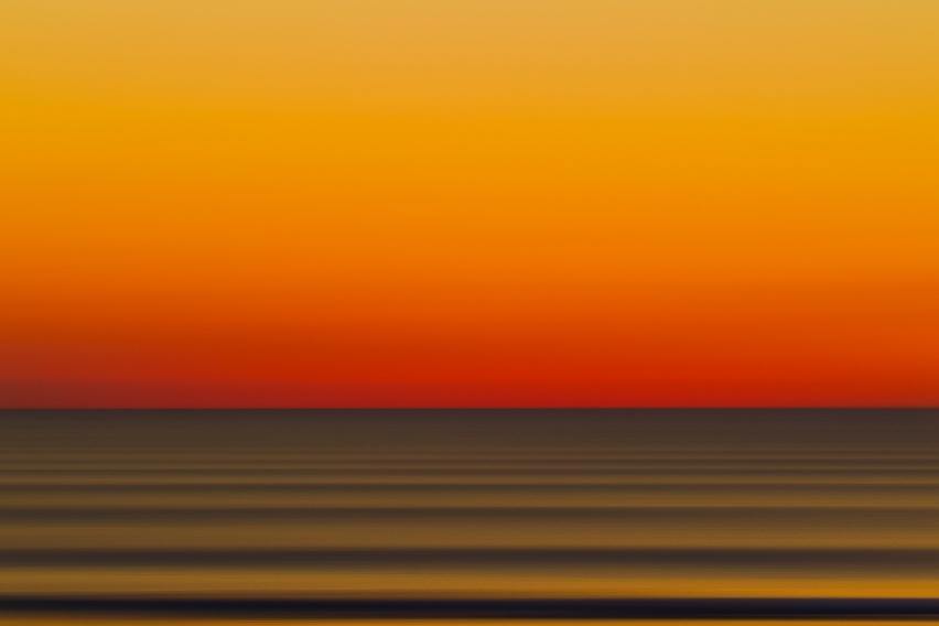 Ocean 020
