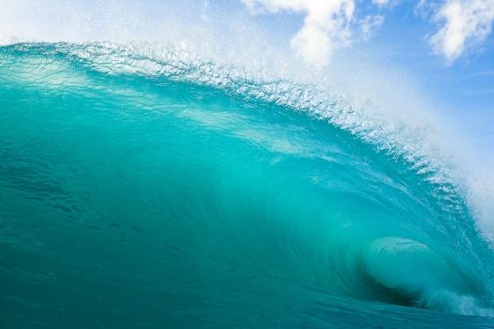 Ocean 023