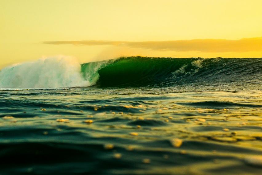 Ocean 027