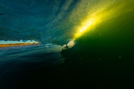 Ocean 028