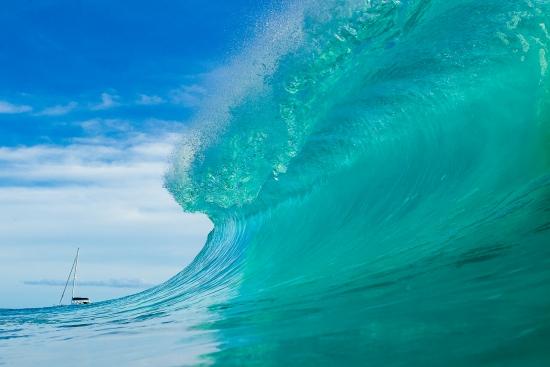 Ocean 029