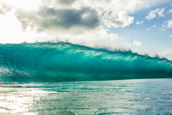 Ocean 031