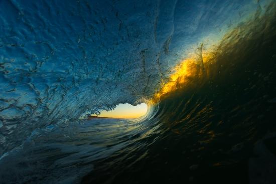 Ocean 032