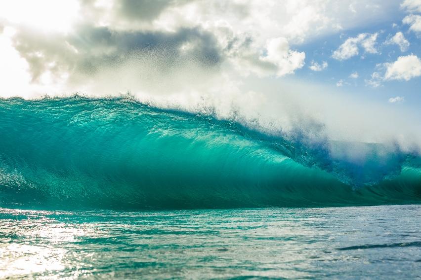 Ocean 035