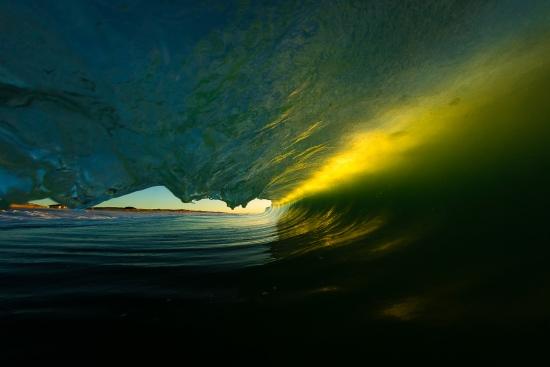 Ocean 036