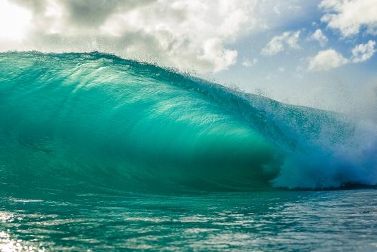 Ocean 038