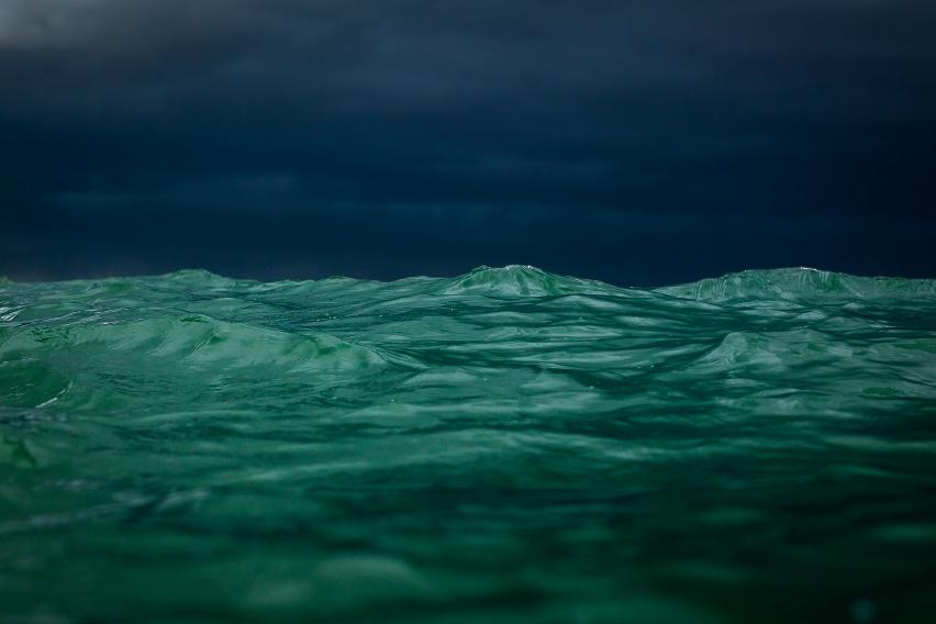 Ocean 039