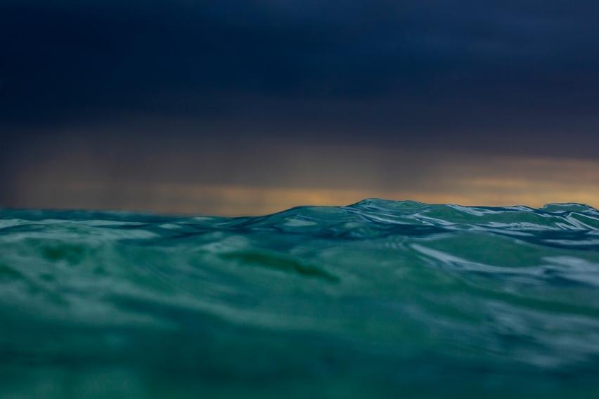 Ocean 040