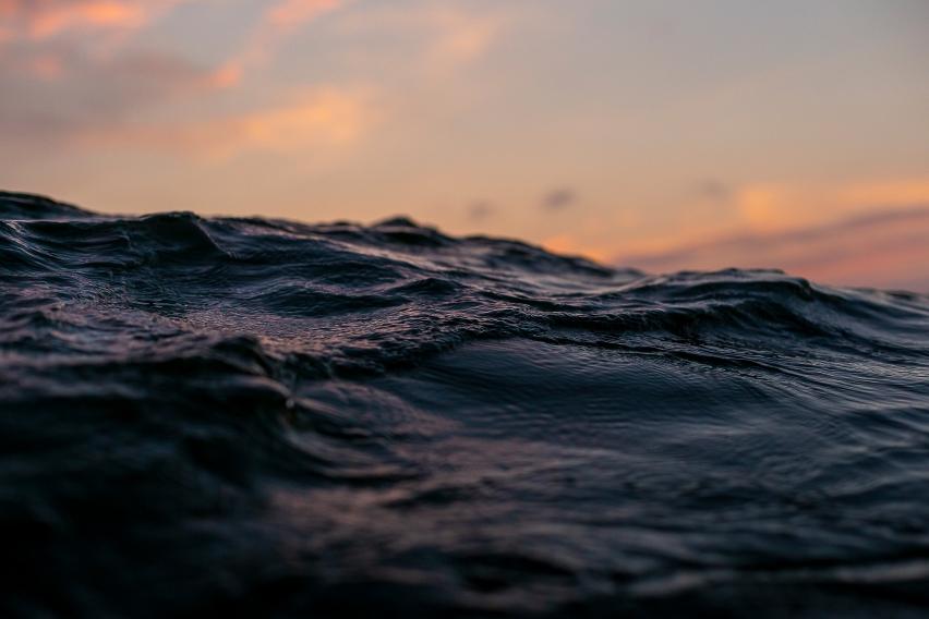 Ocean 044