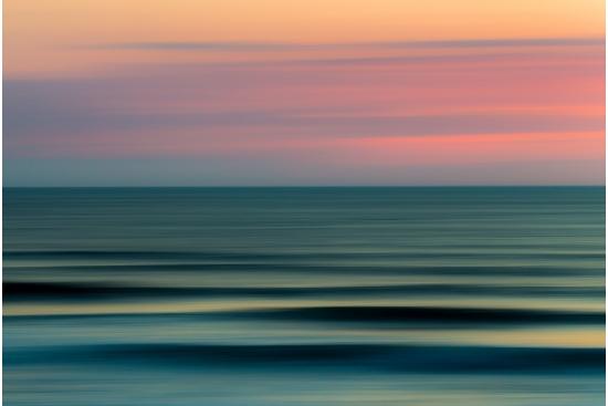 Ocean 045