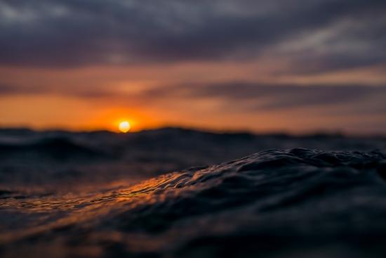 Ocean 056