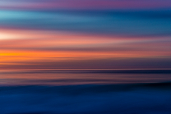 Ocean 049