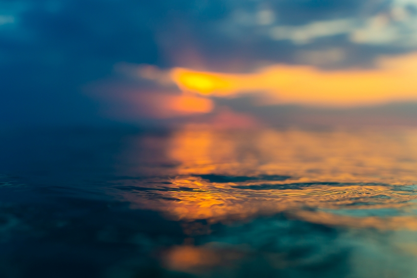 Ocean 052