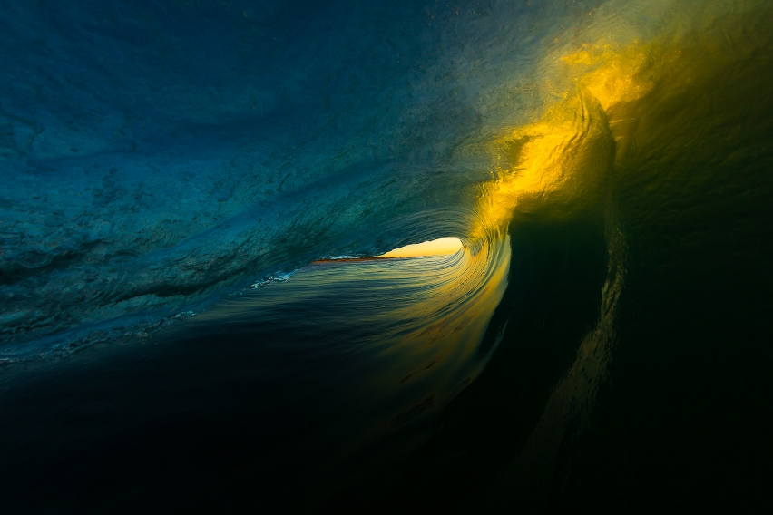 Ocean 060