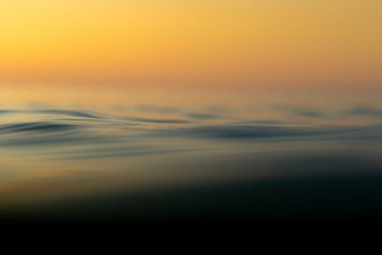 Ocean 061