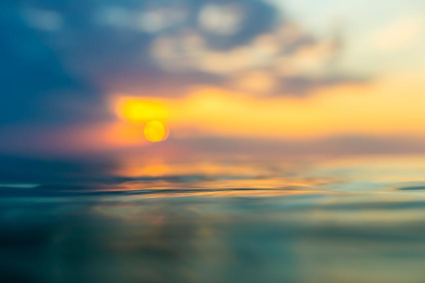 Ocean 062