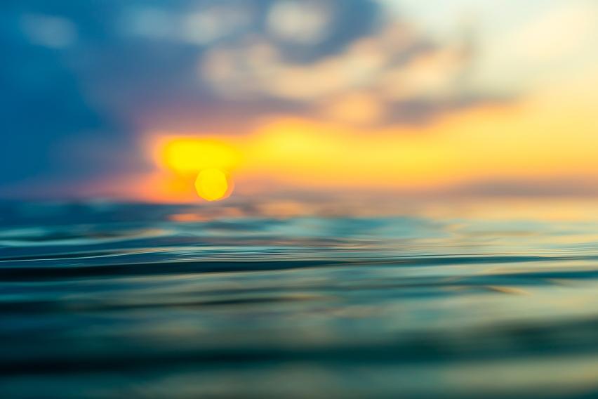 Ocean 055