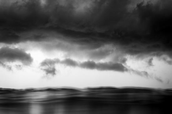 Ocean 063