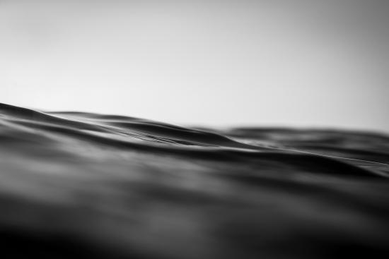 Ocean 064