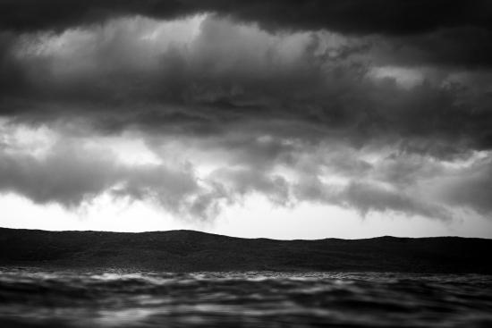 Ocean 065
