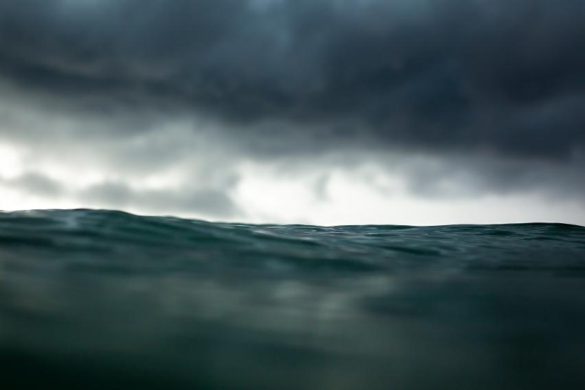 Ocean 066