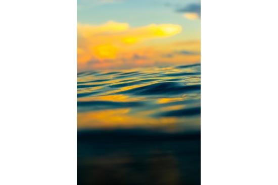 Ocean 067