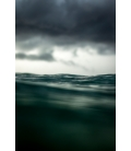 Ocean 070