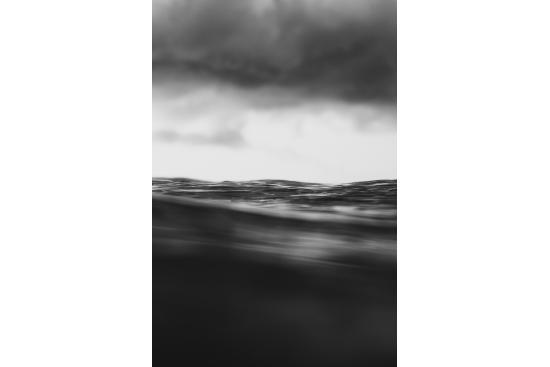 Ocean 072