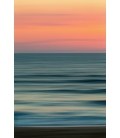 Ocean 076