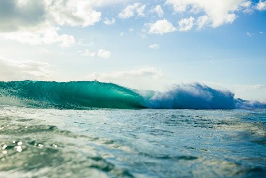 Ocean 082